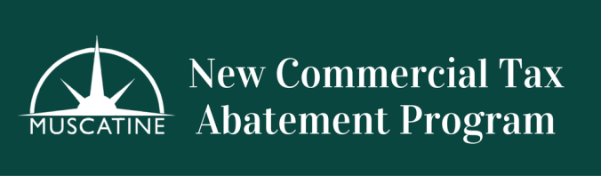 new-commercial-tax-abatement-program